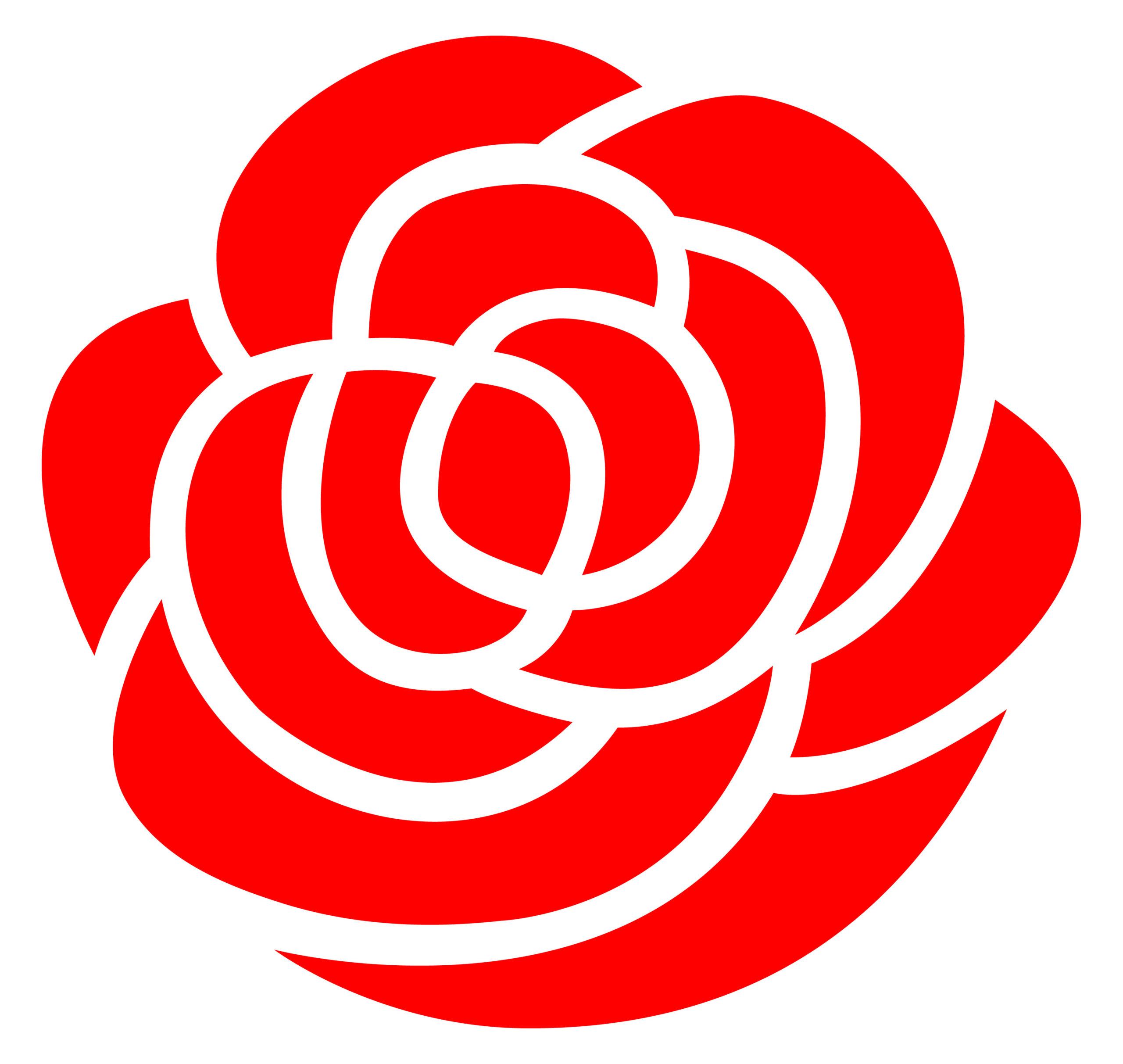 ROSE SPD Schaafheim gemeinsam bewegen