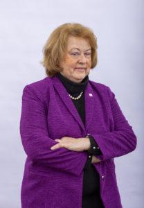 Gudrun Kirchhöfer