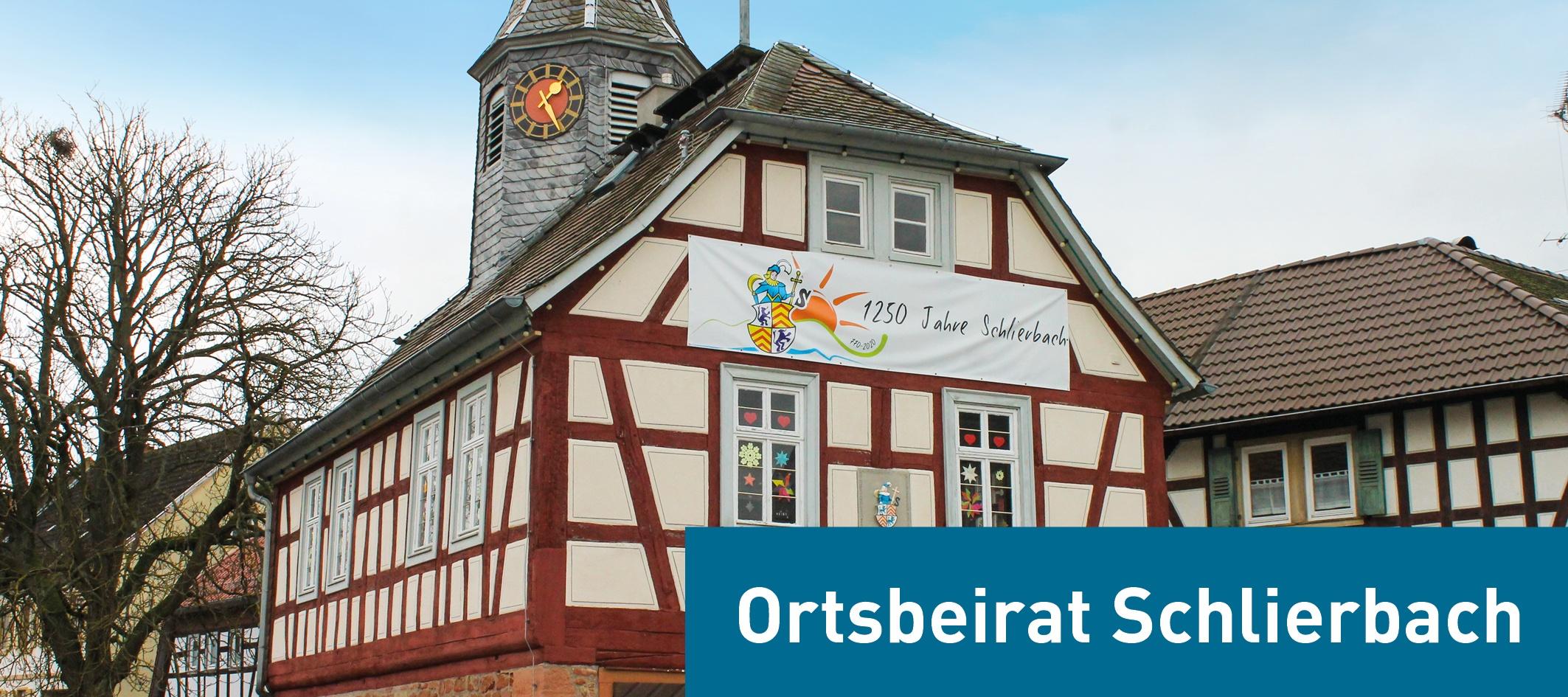 Website_Schlierbach (1)