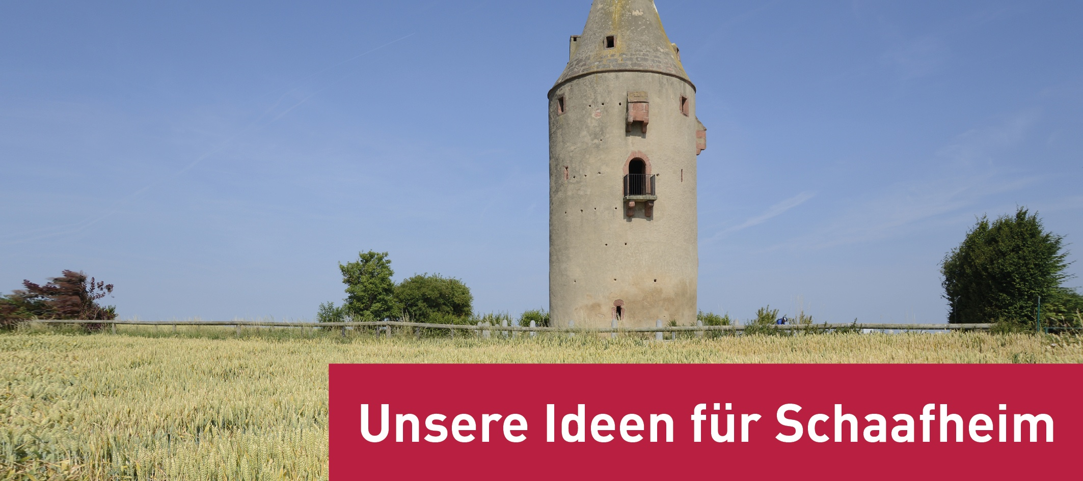 Website_Wahlprogramm
