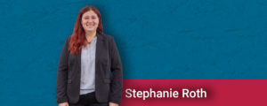Stephanie (Jahrgang 1982, verheiratet) hat sich bei der letzten Bürgermeisterwahl viele Sympathien in der Bevölkerung erworben, so dass es für die Mitglieder der Schaafheimer SPD klar war, sie zur Spitzenkandidatin für die Wahl der Gemeindevertretung zu nominieren. Seit 2016 ist sie in der Gemeindevertretung und vertritt als stellvertretende Vorsitzende die SPD-Fraktion im Jugend-, Sozial-, Sport- und Kulturausschuss. Außerdem kandidiert Stephanie erstmals auf der Kreistagsliste der SPD Darmstadt-Dieburg. Mit Listenplatz 24 hat sie gute Chancen als Abgeordnete in den neuen Kreistag nach dem 14. März 2021 einzuziehen. Sie ist gelernte Erzieherin, betreibt aber gemeinsam mit ihrem Mann Tobias die überregional bekannte Straußenfarm Tannenhof. Sie engagiert sich beim Obst- und Gartenbauverein, ist Mitglied beim Kerbverein, im Kegelclub Gemütlichkeit und im Heimat- und Geschichtsverein von Schaafheim. Ihre Freizeit widmet sie ihren Tieren, ist gerne in der Natur und malt, fotografiert und gestaltet aus Straußeneiern allerlei Künstlerisches. Ihre politischen Ziele sieht Stephanie in der Familien-, Kinder- und Jugendarbeit. Umwelt- und Naturschutz sowie die Förderung von Gewerbe und Wirtschaft sind weitere Ziele ihres politischen Engagements für den Landkreis.