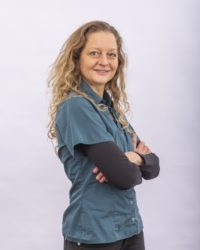 Julie Corzilius