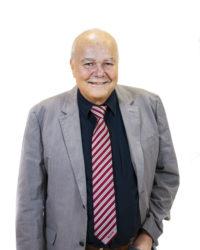 Spahn Herbert