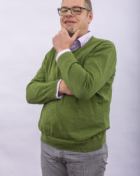 Arno Fäth
