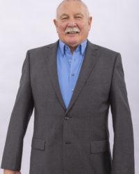 Georg Fahnenschreiber