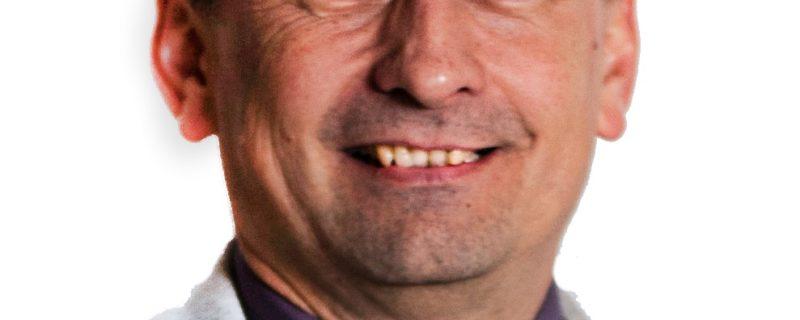 Fleckenstein Roger