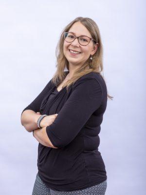 Viola Fleckenstein