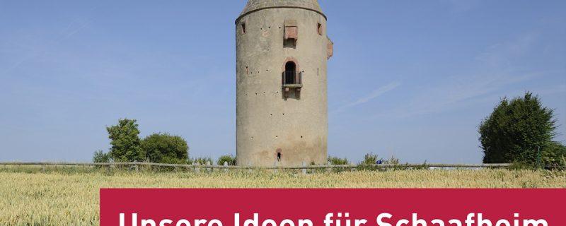 Ideen-fuer-schaafheim