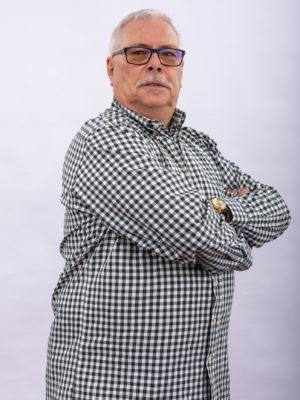 Horst Katzenmeier