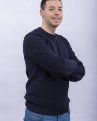 Christoph Krapp