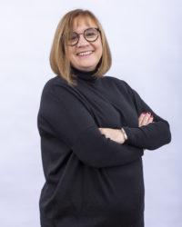 Iris Palutzki-Seifer