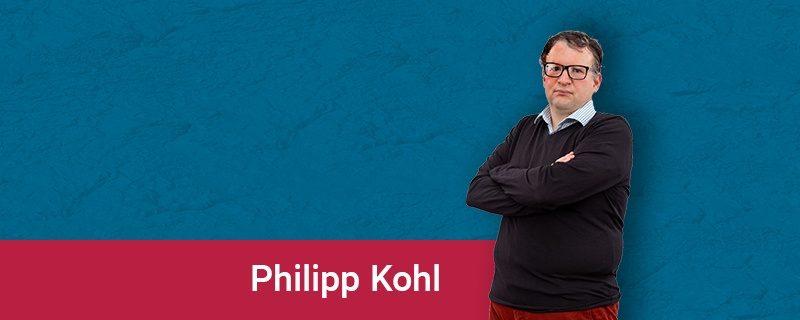 Er arbeitet im Vorstand des Heimat- und Geschichtsvereins Schaafheim mit. Weitere Hobbys sind Modellbau, Radfahren und Geschichte. Seine politischen Schwerpunkte liegen im Erhalt und der Verschönerung der alten Ortskerne.