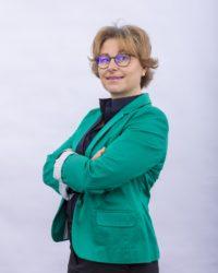 Monika Riehmenschneider