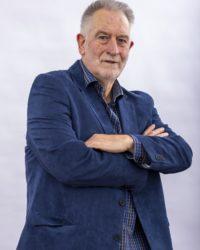 Werner Sauerwein