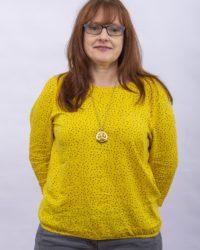Anja Schachtschabel