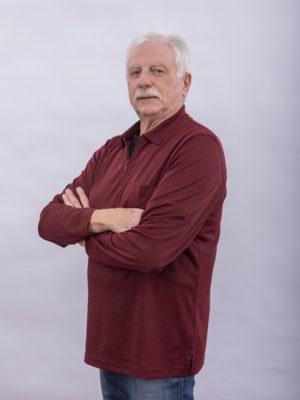 Dieter Stier