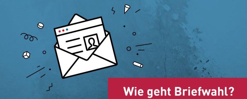 Website_Briefwahl